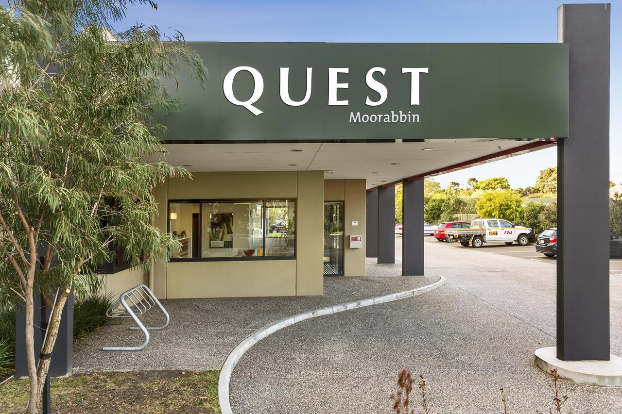 Quest Moorabbin - Australia Accommodation