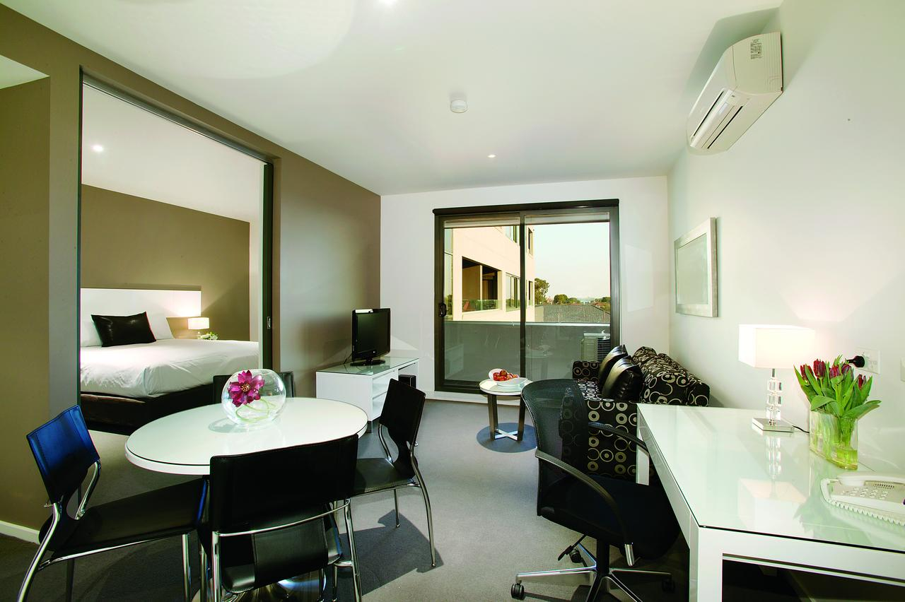 Punthill Oakleigh - Australia Accommodation
