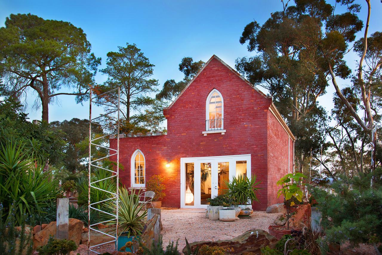 bebe castlemaine - Australia Accommodation