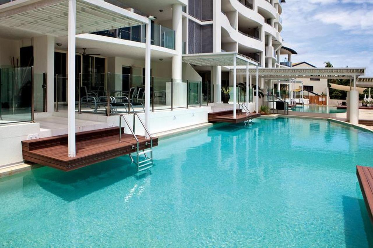 Waters Edge Apartment Cairns - Australia Accommodation