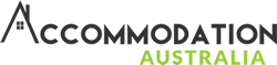 Australia Accommodation Logo