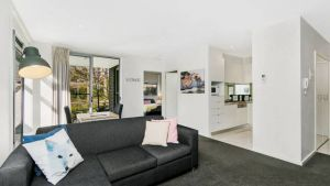 Canberra Furnished Accommodation - Australia Accommodation