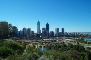 Full-Day Perth Kings Park Swan River and Fremantle Cruise - Australia Accommodation