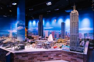 LEGOLAND Discovery Centre - After School Special - Australia Accommodation