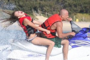 Absolute Adventure Jet Ski Hire - Australia Accommodation