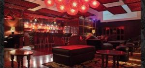 Dahbz nightclub - Australia Accommodation