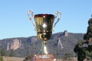 Nimbin Poetry World Cup - Australia Accommodation