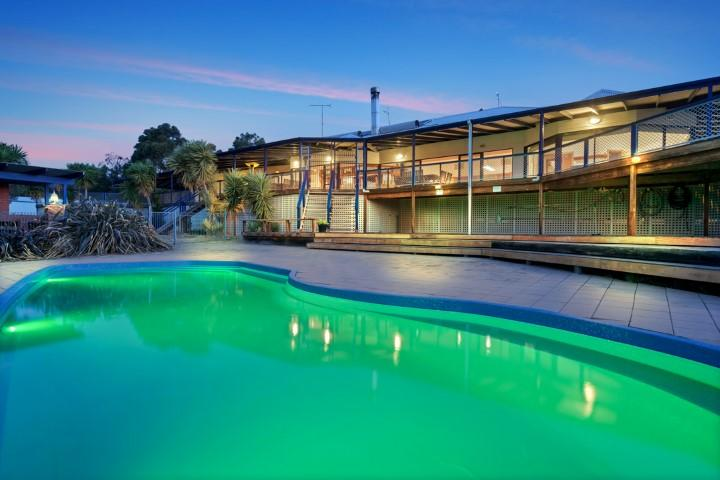 Doyles On The Bay - Australia Accommodation