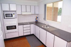 Bellhaven 1 17 Willow Street - Australia Accommodation