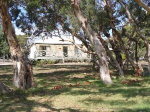 Wenton Farm Holiday Cottages - Australia Accommodation