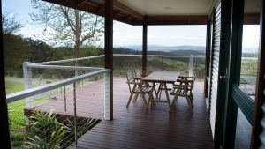 Karri Mia - Australia Accommodation
