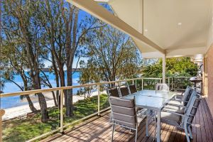 Foreshore Drive 123 Sandranch - Australia Accommodation