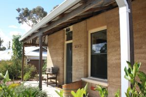 Hotham Ridge Winery and Cottages - Australia Accommodation