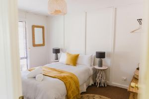 Margaret River Holiday Cottages - Australia Accommodation