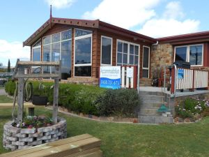 Tidelines of Bicheno - Australia Accommodation